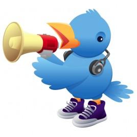 Twitter en el Aula: Ideas para Profesores