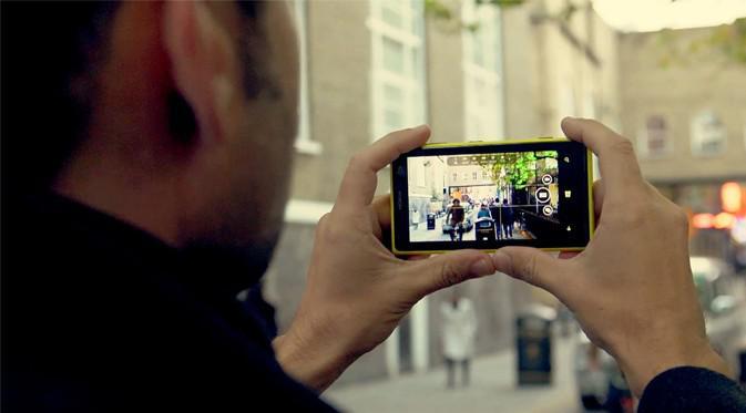 Taller: Hacer vídeos con smartphone para comunicar en lo social