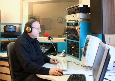 radio 07