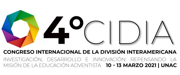 4º Congreso de Investigación. UNAC