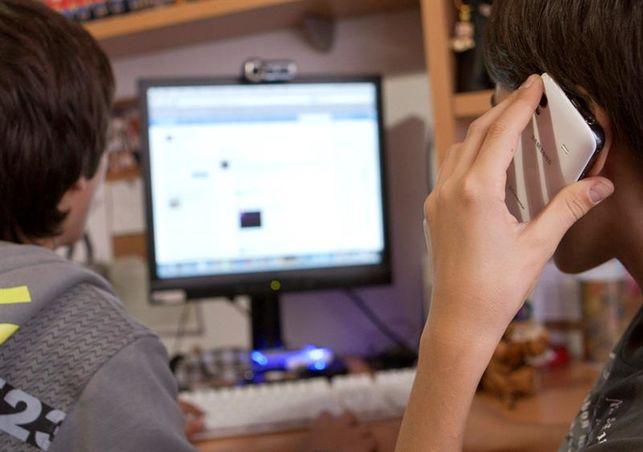 Los ajustes de privacidad en Internet, algo desconocido para el 72% de los españoles.