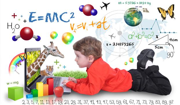 Alfabetización digital: no basta sustituir un tótem (el libro) por otro (la 'tablet')