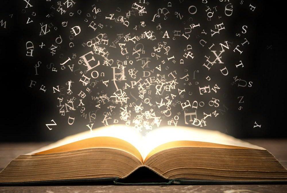 10 libros sobre narrativas transmedia