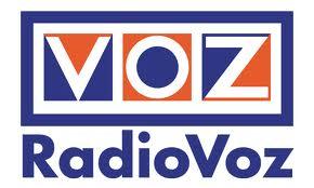 Nueva temporada de «Enredados» en Radio Voz